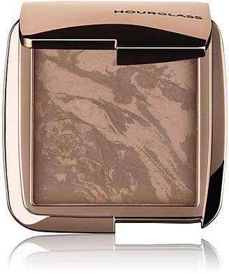 Hourglass Women's Ambient® Lighting Bronzer - Nude Bronze Light