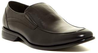 Kenneth Cole Reaction Design Leather Loafer