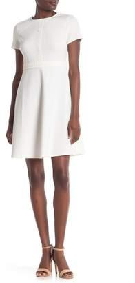55fc9a6bc06928 Spense White Women s Fashion - ShopStyle