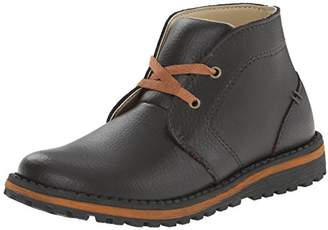 Umi Mica II Rugged Lace Chukka Boot (Little Kid)