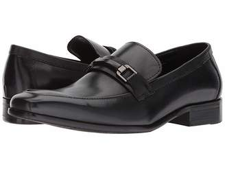 Kenneth Cole Reaction News Loafer B