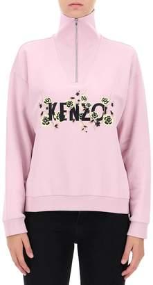Kenzo Sweatshirt Sweatshirt Women