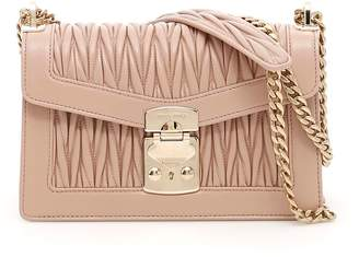Miu Miu Medium Shoulder Bag