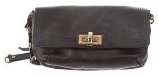 Lanvin Happy Crossbody Bag