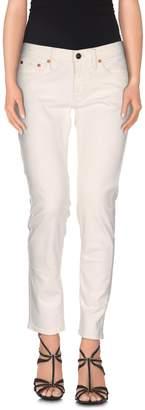 Rare Denim pants - Item 42473703MX