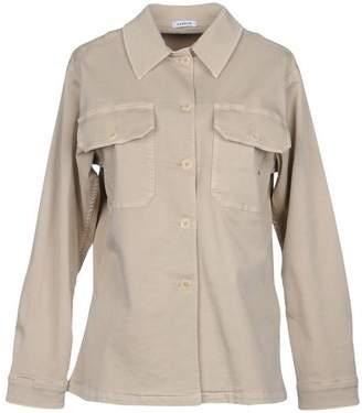P.A.R.O.S.H. Shirt