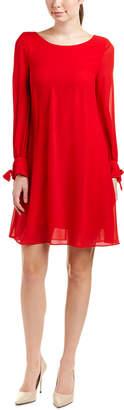 Taylor Shift Dress