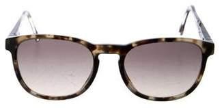 Mykita Square Grant Sunglasses