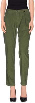 Liu Jo Casual pants - Item 36831273HN