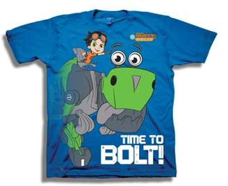 Cars Short Sleeve Boys Graphic T-Shirt (Toddler Boys)