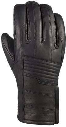 Dakine Men's Phantom Gore-Tex Gloves