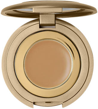 Stila Stay All Day Concealer Refill - Fair 2