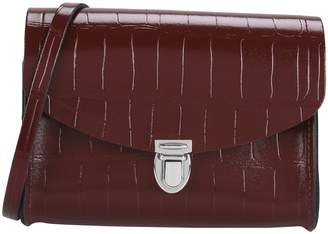 The Cambridge Satchel Company Handbags - Item 45379814FJ
