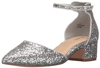 Aldo Women's Zusien-n Dress Sandal