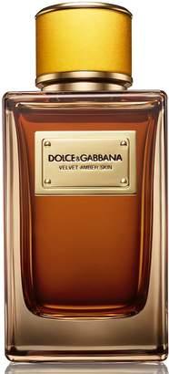 Dolce & Gabbana Beauty Velvet Amber Skin Eau de Parfum