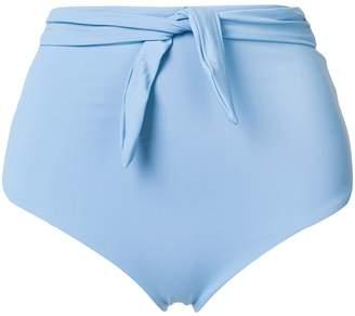 Jay bikini bottoms
