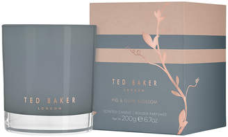 Ted Baker Residence Scented Candle