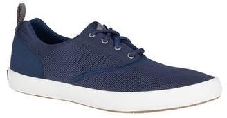 Sperry Flex Deck CVO Mesh Sneaker