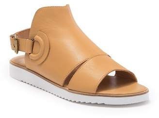 Australia Luxe Collective Gina Leather Sandal