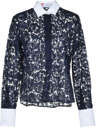 Valentino Shirts - Item 38740602ON