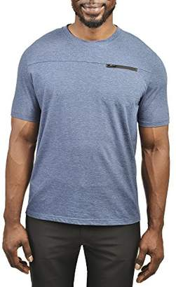 Copper Fit Pro Men's Anywhere Tech Tee