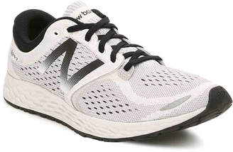New Balance Fresh Foam Zante v3 Lightweight Running Shoe - Men's