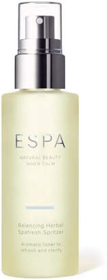Espa Balancing Herbal Spafresh - Spritzer 100ml