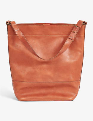 Lucky Brand THE POINT HOBO BAG