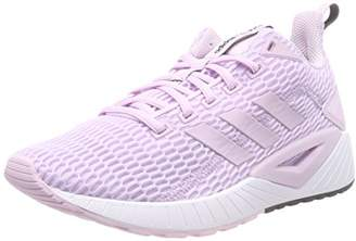 6cc8961ec9d6d at Amazon.co.uk · adidas Women s s Questar Cc W Competition Running Shoes