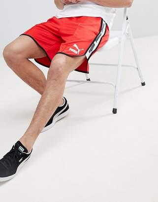 Puma Super Shorts