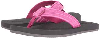 Flojos Layne Women's Sandals