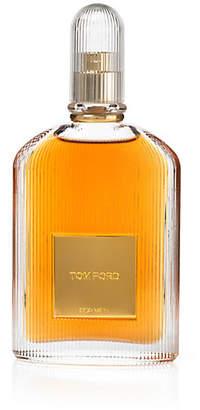 Tom Ford (トム フォード) - [TOM FORD BEAUTY] トム フォード フォー メン オード トワレ スプレィ