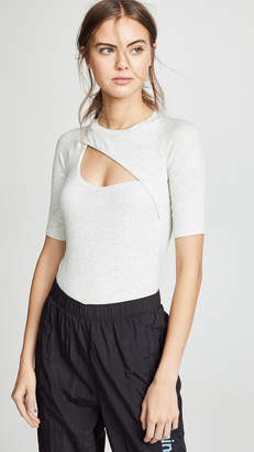 Alix Sloan Bodysuit