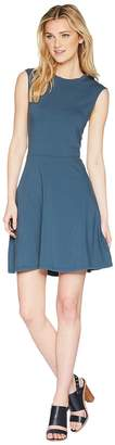LAmade Serena Dress Women's Dress