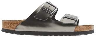 Athleta Arizona Soft Footbed Sandal by Birkenstock®