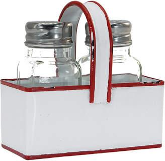 VIP International Vip International Salt & Pepper Shaker