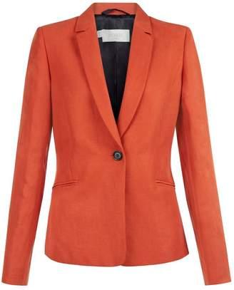 Hobbs Acacia Jacket