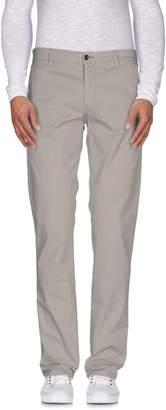 Nicwave Casual pants - Item 36758285