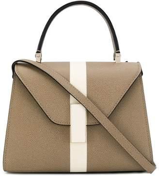 2e395886c9 Block Structured Bag - ShopStyle UK