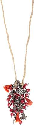 Twin-Set TWINSET Necklaces - Item 50215695IW