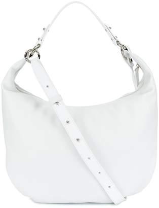 Rebecca Minkoff hobo shoulder bag