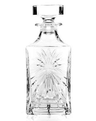 Fashion World Oasis Whiskey Decanter