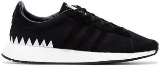adidas X Neighborhood Chop Shop sneakers