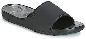 FitFlop LIDO SLIDE SANDALS