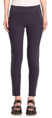 Stella McCartney Contrast Stitch Miracle Leggings