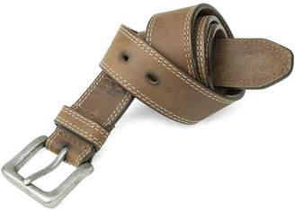 Timberland Pro Boot Leather Belt
