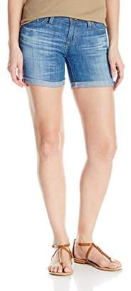 Big Star Women's Remy Short Jeans