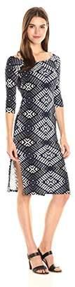 Rachel Pally Women's Janny Dress