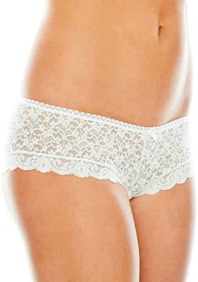 Mystique Ambrielle Lace Hipster Panties