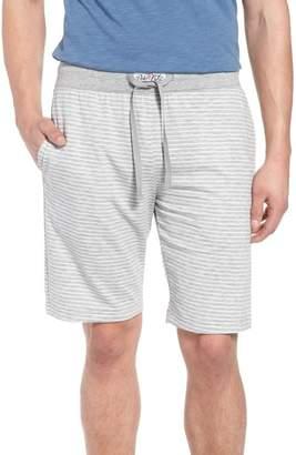Polo Ralph Lauren Mini Terry Shorts